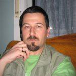 Mišo Koprivica