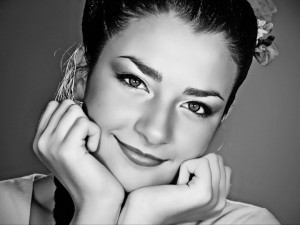 Danica Krstić