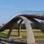 Leonardov most
