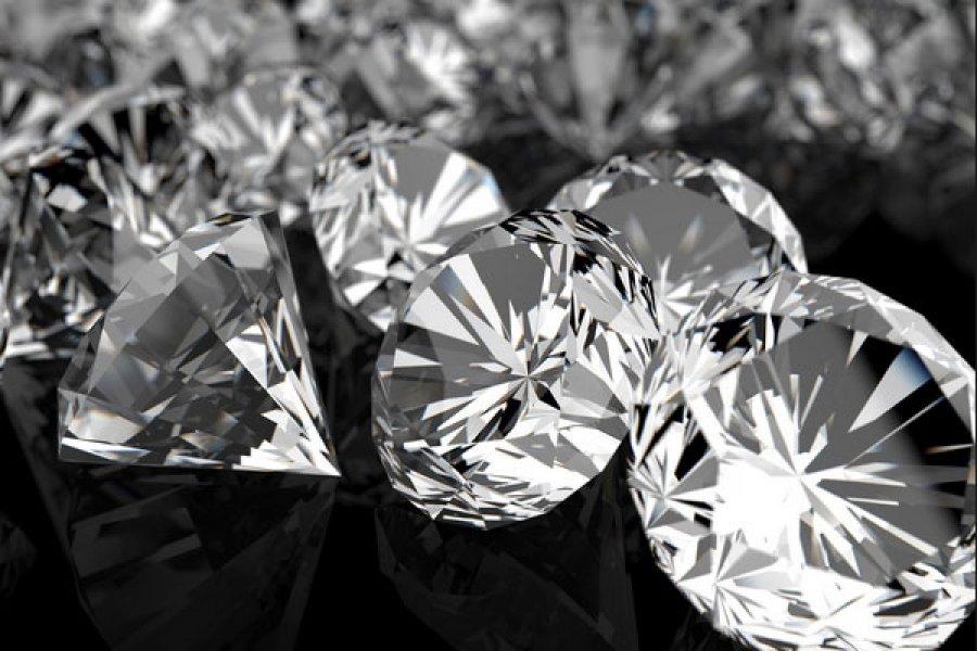 Dinamanti