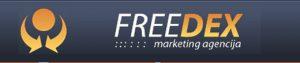 freedex