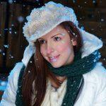 Jelena Pudar