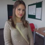 Jovana Ignjatović