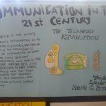Moderna komunikacija