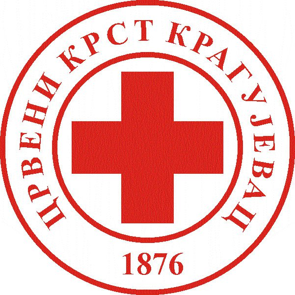 Crveni krst Kragujevac