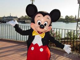 U ulozi Mikija