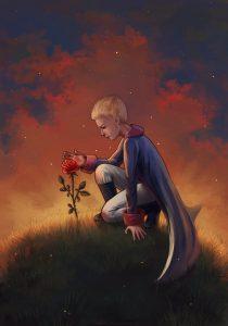 mali princ2
