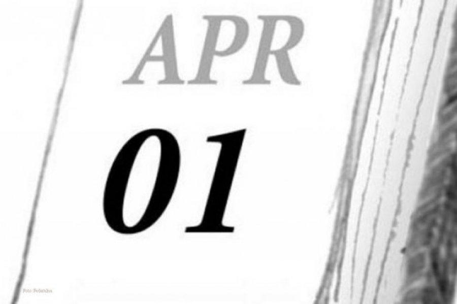prvi-april-