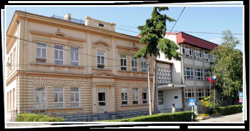 "OŠ "" Radoje Domanović "" Kragujevac"