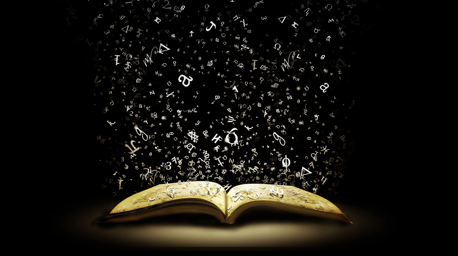 foto: malemudrosti.com