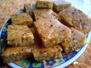 foto:recepti.com