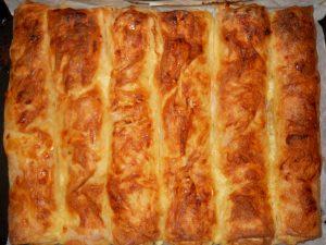 foto:kulinarskamagija.blogspot.com