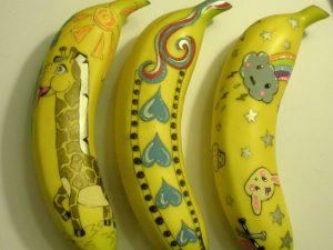 Foto: artbananas.blogspot.com