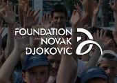 fondacija NDJ