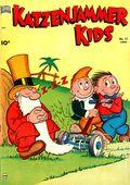 kids&inspector