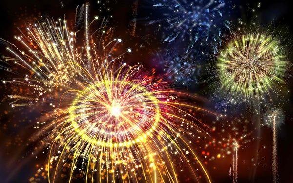 Foto: blog.011info.com