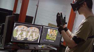 Control-VR-gedzet1