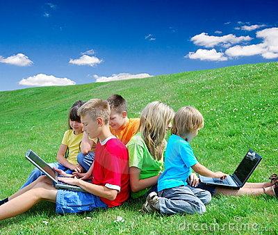 foto:dufferinresearchdoo.com