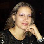 Ana Bojanić Kecojević
