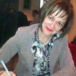 Marina Milosavljević