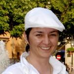 Jasmina Perović