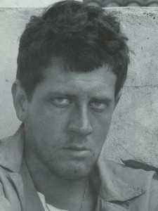 Mladi Hugo Prat