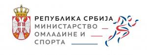 MOS-novi logo-standardi