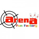 Arena Fun Factory