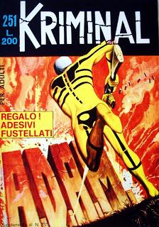 http://davekarlenoriginalartblog.blogspot.com