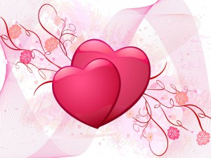 foto: valentinesday.blogspot.com