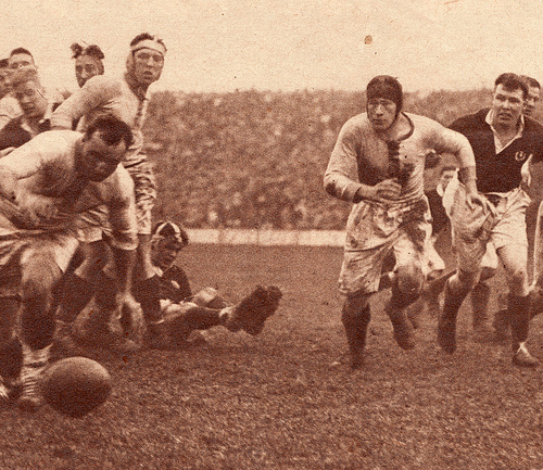 http://rugby-pioneers.blogs.com/rugby/page/4/