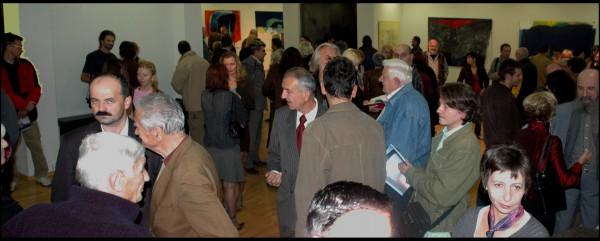 Изложба у Музеју Крагујевца
