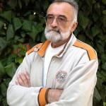 Bojkan Radović