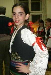 Lena Savić