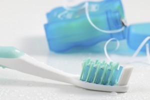 dentalcareclinic.com.au