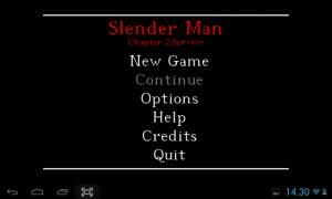 slenderman gameplay1