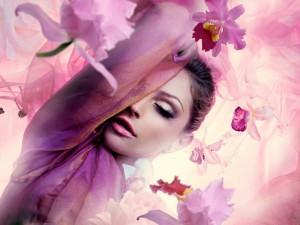 foto: wallpoper.com