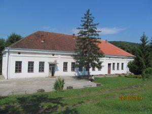 foto: Ana Mutavdžić