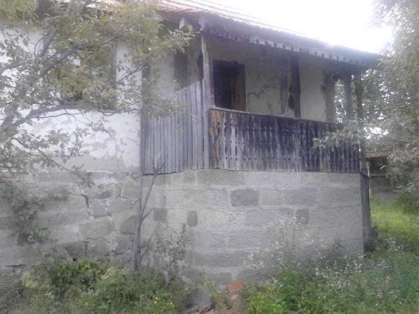 ž. a. r. Srbija, Šumadija, selo Pretoke 2014
