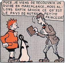http://www.larousse.fr/encyclopedie/images/Alain_Saint-Ogan