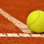loptica za tenis