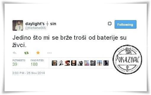 tvit44