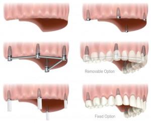 dentistryplus.com.au