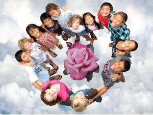 LSF-Children-Heart-Mural-600x451