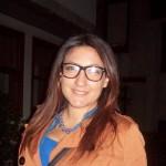Tatjana Đaković