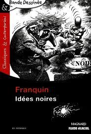 www.les-lectures-de-cachou.com/idees-noires-tome-1-franquin/