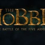 hobit (1)