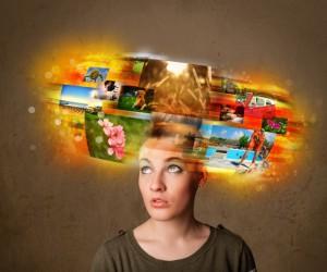 foto: livescience.com