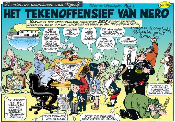 http://www.stripspeciaalzaak.be/Toppers/Nero