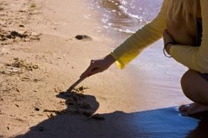 foto: blogs.sap.com